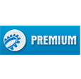 We are authorised Dealer of Premium.